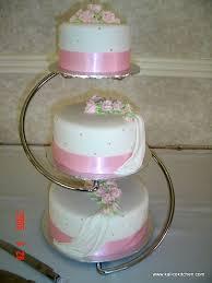 114 best 3 tier wedding cakes images on pinterest tier wedding