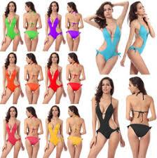 designer monokini discount designer monokini swimsuits 2017 designer monokini