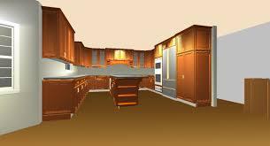 kitchen design software 3d bathroom u0026 kitchen design