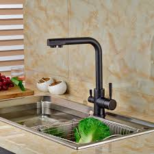kitchen faucet types types of kitchen faucets you should inspirations and picture