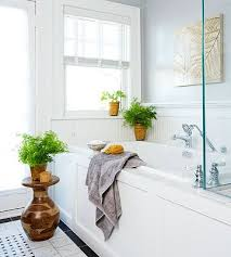 Guest Bathroom Ideas Pictures The Perfect Guest Bathroom Ideas