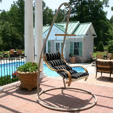 mind canopy home depot swing walmart patio swing patio swings at