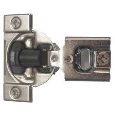 awesome soft close hinges for cabinets furniture woodworkers