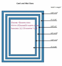 Embossing Templates Card Making - 1283 best card sketches images on pinterest card sketches card