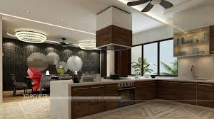 interior design images for home 3d interior design classic 3d interior design software 3d interior