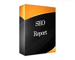Sample Seo Analysis Report Search Engine Market Analysis Service Affiliate Web Designers