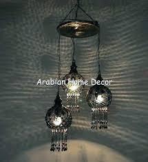 moroccan ceiling light fixtures moroccan ceiling light light fixtures brass lanterns and light