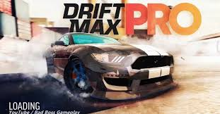 max apk drift max pro apk ipa mod unlimited money for android ios