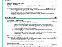 Cosmetology Resume Download Cosmetology Resume Examples Standard Hair Stylist Cover