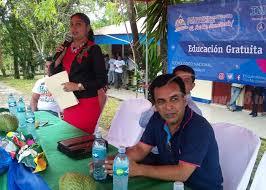 biografia tn8 nueva guinea inatec celebra actividades en honor a san isidro