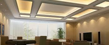 acoustic ceiling acoustic ceiling tiles gobain