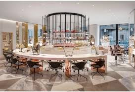 home design stores london harvey nichols london knightsbridge store shop e architect
