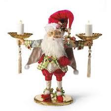 christmas elves christmas elf decorations frontgate