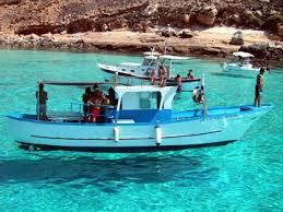 noleggio auto trapani porto isola di favignana autonoleggio sicilia noleggio auto senza
