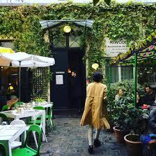 accessoires cuisine paris restaurant derrière home paris france menu prices
