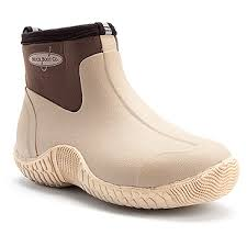 s muck boots sale boots factory direct wholesale sandals work boots athletic