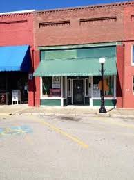 watertown commercial real estate for sale watertown tn
