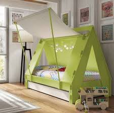 Bunk Bed Tent Canopy Bunk Beds Ikea Inspirational Toddler Bed Tent Canopy Bunk
