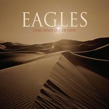 This Is The Part Where The Curtain Falls Lyrics Eagles U2013 It U0027s Your World Now Lyrics Genius Lyrics