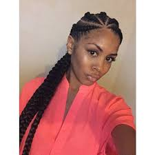 cornrow and twist hairstyle pics unique big twist braids hairstyles big braids hairstyles cornrows
