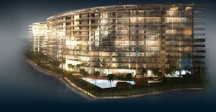 luxury floorplans floor plans echo aventura florida luxury condos for sale