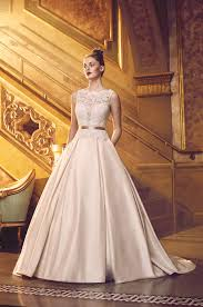 gowns wedding dresses gown wedding dress style 4720 blanca