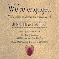 engagement ceremony invitation invitation card for engagement ceremony card by susan