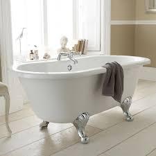 Image Of Bathtub 6 Different Types Of Bathtubs