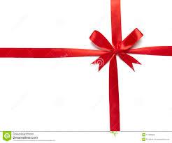 wrapping ribbon ribbon wrapping royalty free stock photo image 11441615 shiny