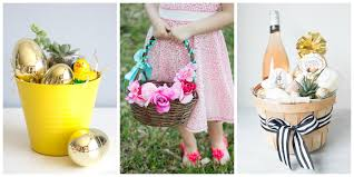 Cute Home Decor Websites Home Decor Basket Ideas Home Decor Ideas