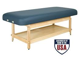 oakworks portable massage table oakworks portable massage table s s oakworks portable massage table