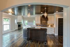 frank betz house plans with photos frank betz house plans with interior photos home planning ideas 2018