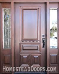 main door front doors charming front door steps design for modern ideas