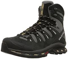 hiking boots s australia ebay amazon com salomon s quest 4d 2 gtx lightweight durable