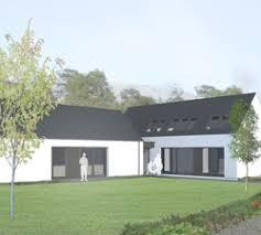 kitchen architecture simple l shaped home vitual sketch design