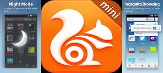 ucbrower apk free uc browser mini 9 9 0 apk for android