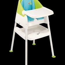 bebe confort chaise haute stupéfiant chaise haute keyo bébé confort chaise haute 2 en 1