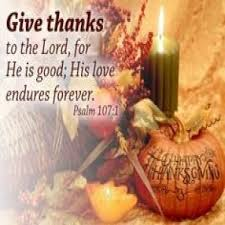free christian thanksgiving clip happy thanksgiving