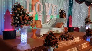 decoration celine decorations u0026 catering services