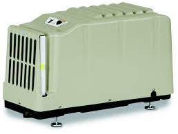 Best Basement Dehumidifier Reviews by Best Gun Safe Dehumidifier Reviews The Best Dehumidifiers