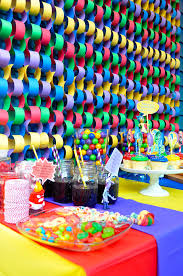 inside out party inside out party ideas feelings birthdays and birthday party ideas