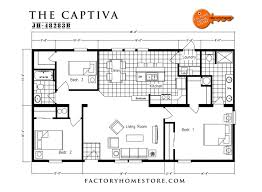 the captiva the factory home store