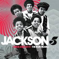 5 Up Photo Album The Jackson 5 U2013 Up On The Roof Lyrics Genius Lyrics