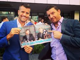 My Kitchen Rules Memes - mkr s 2015 pete manu manu feildel pinterest kitchen rules