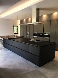 cuisine i 1002 best kitchen design bycocoon com images on