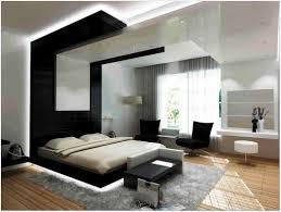 bedroom cool bedroom interior design photos best color for