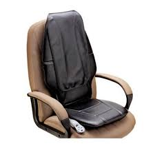 discovery shiatsu massage cushion with spot therapy u2014 qvc com