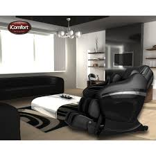 Living Room Furniture Chairs Faux Leather Living Room Furniture Furniture The Home Depot