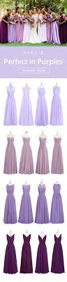 easy wedding planning 396 best azazie collection images on bridesmaid dress