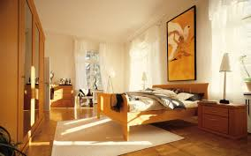 Home And Interiors by Remodell Your Design A House With Good Beautifull Hulsta Bedroom